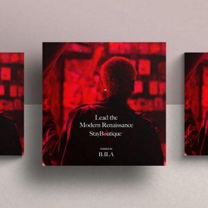 BLLA Membership Brochure