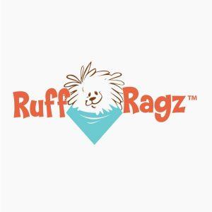 Ruff Ragz